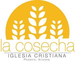 cropped-lacosecha.jpg