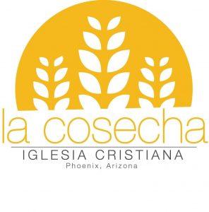 lacosecha-2.jpg